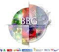 BBG Website Logo